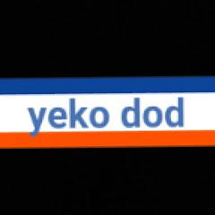 yeko dod