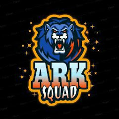 ARK GAMING CHANNEL