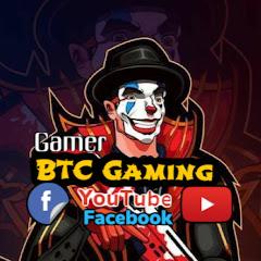 BTC Gaming