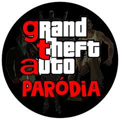 GtA PaRoDiA