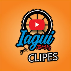 Iagui Motovlog - Clipes