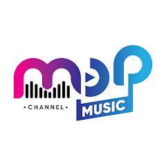 MOP Music Channel