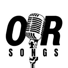 オルガン坂SONGS