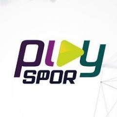 Play Spor