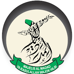 Al Madad Ya Rasulallah