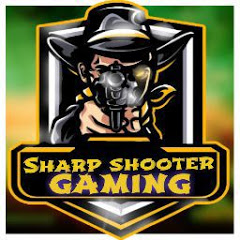 Sharp Shooter Gaming
