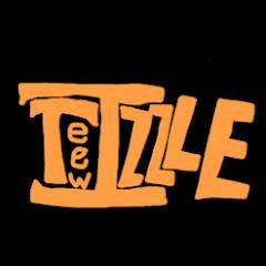 Teewizzle