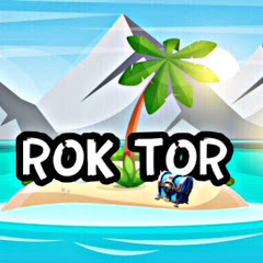 ROK TOR