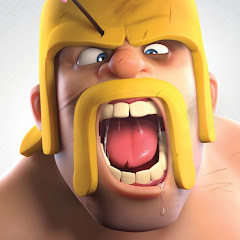 The Clashers Gaming