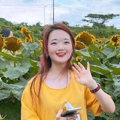 Koreli Kız GodDyu