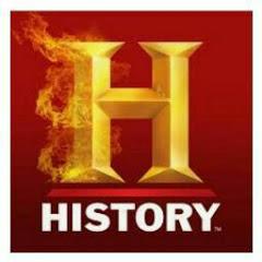 PS History Tutorial