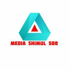 MEDIA SHIMUL 500