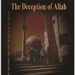 The Arabian Prophet