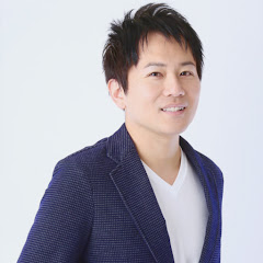 わっきーTV/石脇誠【全国グルメ動画チャンネル】