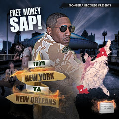 FREEMONEY SAP