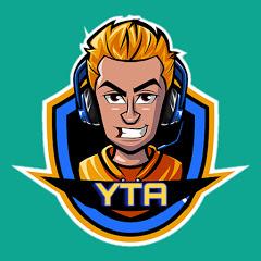 YTA Gaming