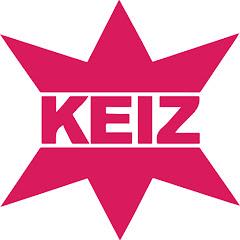 keiz music