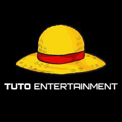 Tuto Entertainment