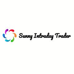 Sunny Intraday Trader