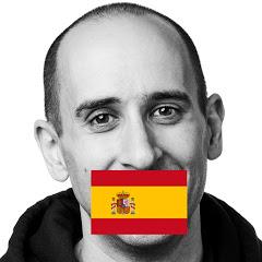 Evan en español