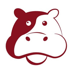 Furry Hippo Gaming