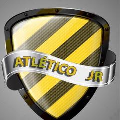 ATLETICO JR