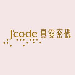 JcodeJewelry