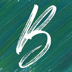 BENIMAD
