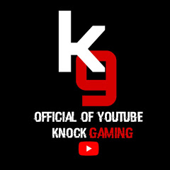 Knock Gaming