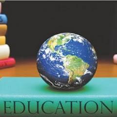 Education Hub By Vatan