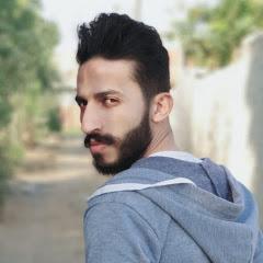 Nader Emam نادر إمام