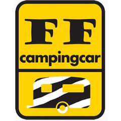 에프에프캠핑카FF CAMPINGCAR