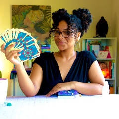Shonnetta's Divine Tarot