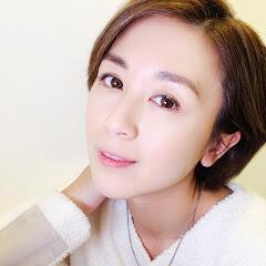 Leila Kong 唐寧