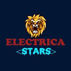 """ELECTRICA""«STARS»"