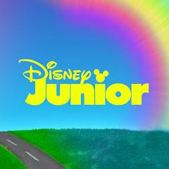 Disney Junior Sverige