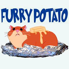 Furry Potato News