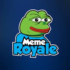 Meme Royale