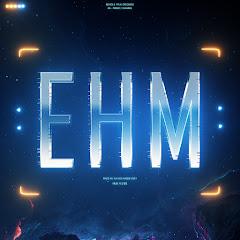 Epic Heaven Music