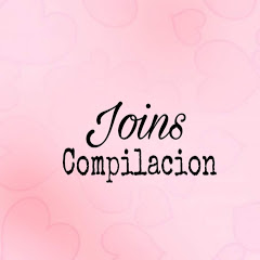 Joins Compilacion