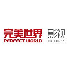 完美世界影视官方频道