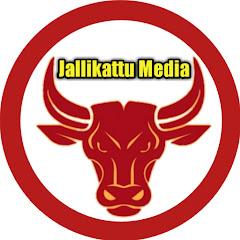 Jallikattu Media