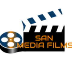 San Media Films