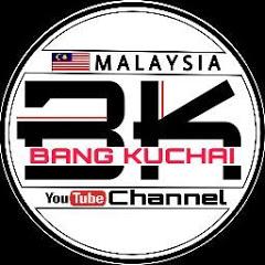 Bang Kuchai