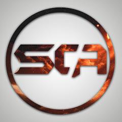 SCA - Entretenimiento