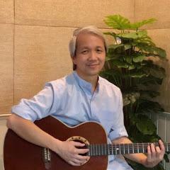 ร้องเพลงเพราะ.com