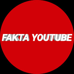 Fakta Youtube