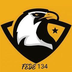 Fede 134