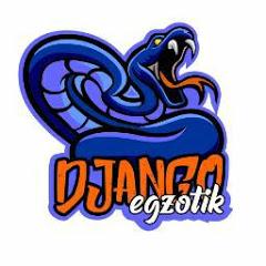 Django Egzotik