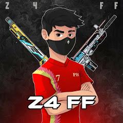 Z4 FF⚡️